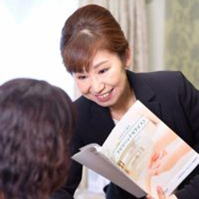 講師 吉田 由香